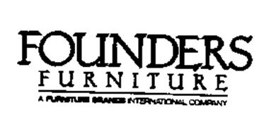 Captivating FOUNDERS FURNITURE A FURNITURE BRANDS INTERNATIONAL COMPANY
