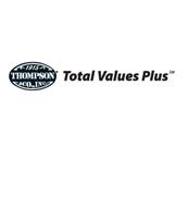 1915 THOMPSON & CO., INC. TOTAL VALUES PLUS
