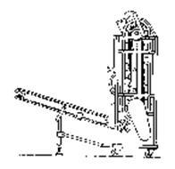 Thompson Bagel Machine Mfg. Corp.