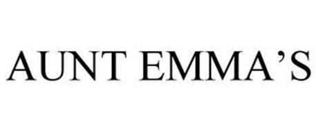 AUNT EMMA'S