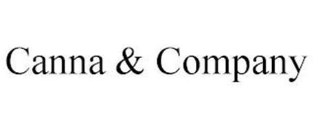 CANNA & COMPANY