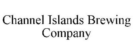 CHANNEL ISLANDS BREWING COMPANY