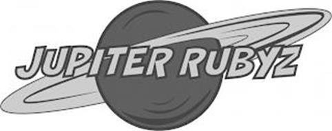 JUPITER RUBYZ