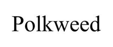 POLKWEED