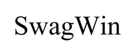 SWAGWIN