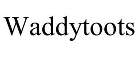 WADDYTOOTS