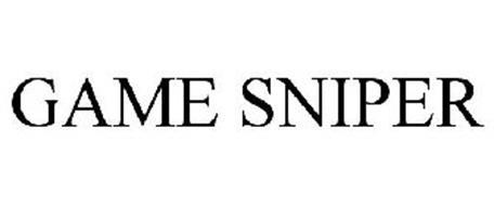 GAME SNIPER