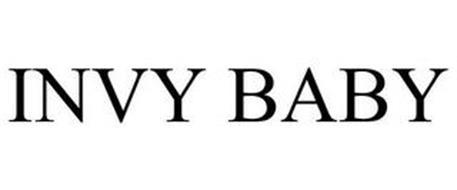 INVY BABY