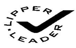 LIPPER LEADER