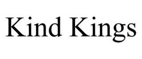 KIND KINGS