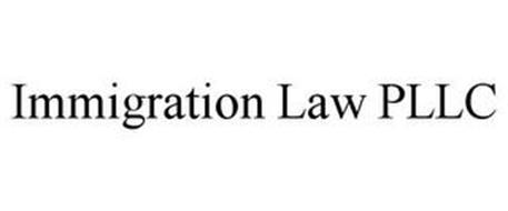 IMMIGRATION LAW PLLC