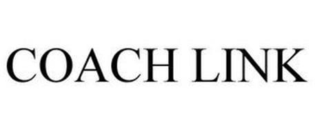 COACH LINK