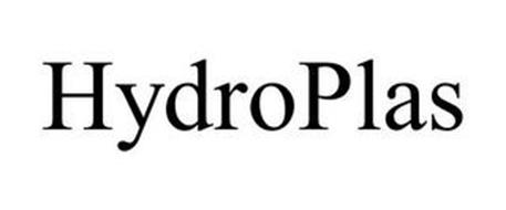 HYDROPLAS