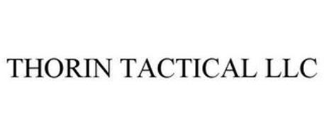 THORIN TACTICAL LLC