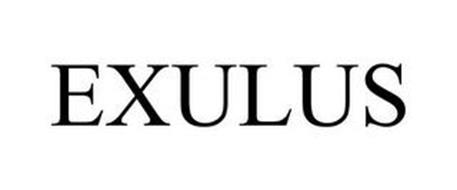 EXULUS