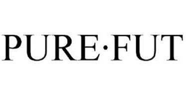 PURE· FUT