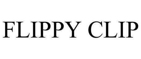 FLIPPY CLIP