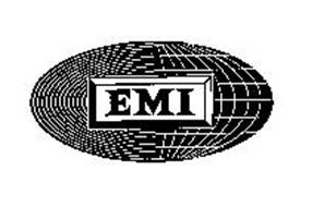 emi plc Define emic emic synonyms, emic pronunciation, emic translation emi group plc emi international emi international emi manhattan emi manhattan emi music.