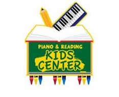 PIANO & READING KIDS CENTER