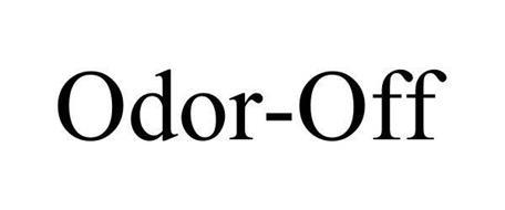 ODOR-OFF