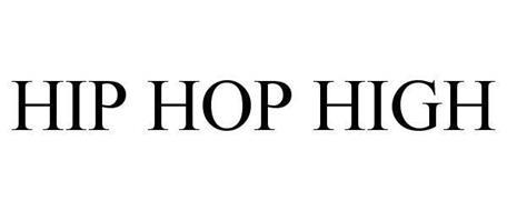 HIP HOP HIGH