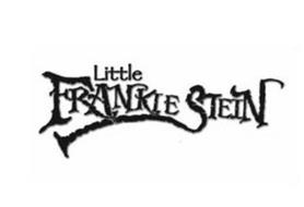 LITTLE FRANKIE STEIN