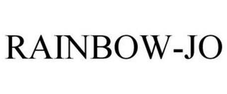RAINBOW-JO