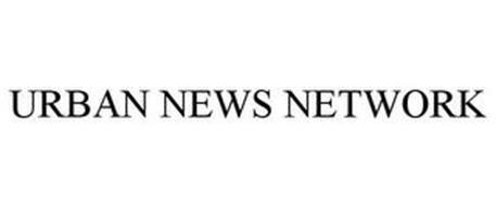 URBAN NEWS NETWORK