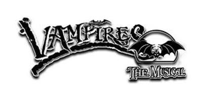 VAMPIRES THE MUSICAL