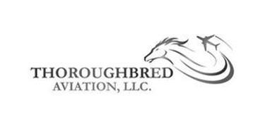 THOROUGHBRED AVIATION, LLC.