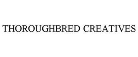 THOROUGHBRED CREATIVES