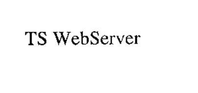TS WEBSERVER