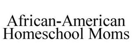 AFRICAN-AMERICAN HOMESCHOOL MOMS