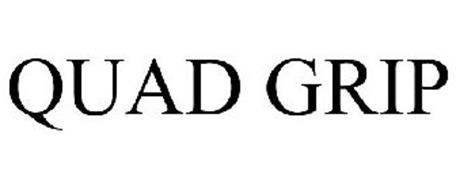 QUAD GRIP