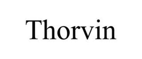 THORVIN