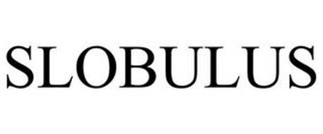 SLOBULUS