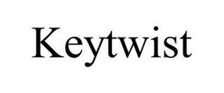 KEYTWIST