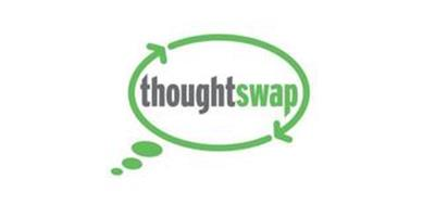 THOUGHTSWAP