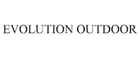 EVOLUTION OUTDOOR