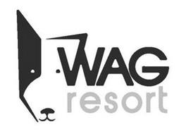 WAG RESORT
