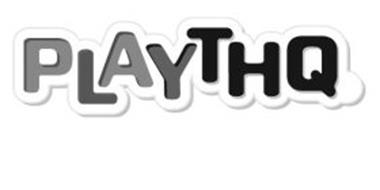 PLAYTHQ