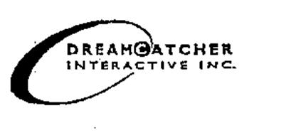 DREAMCATCHER INTERACTIVE INC.