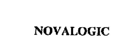 NOVALOGIC