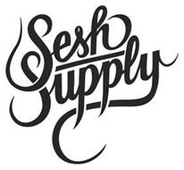 SESH SUPPLY