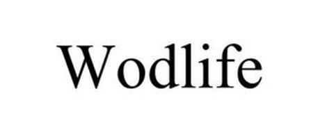WODLIFE