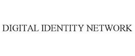 DIGITAL IDENTITY NETWORK