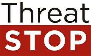 THREAT STOP