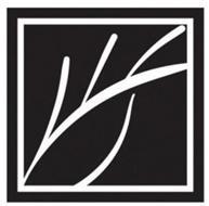 Three & Company, LLC