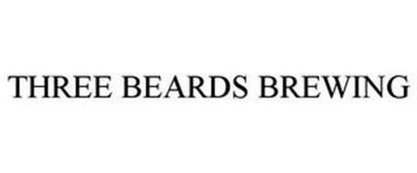 THREE BEARDS BREWING