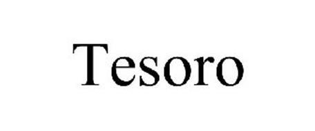 TESORO